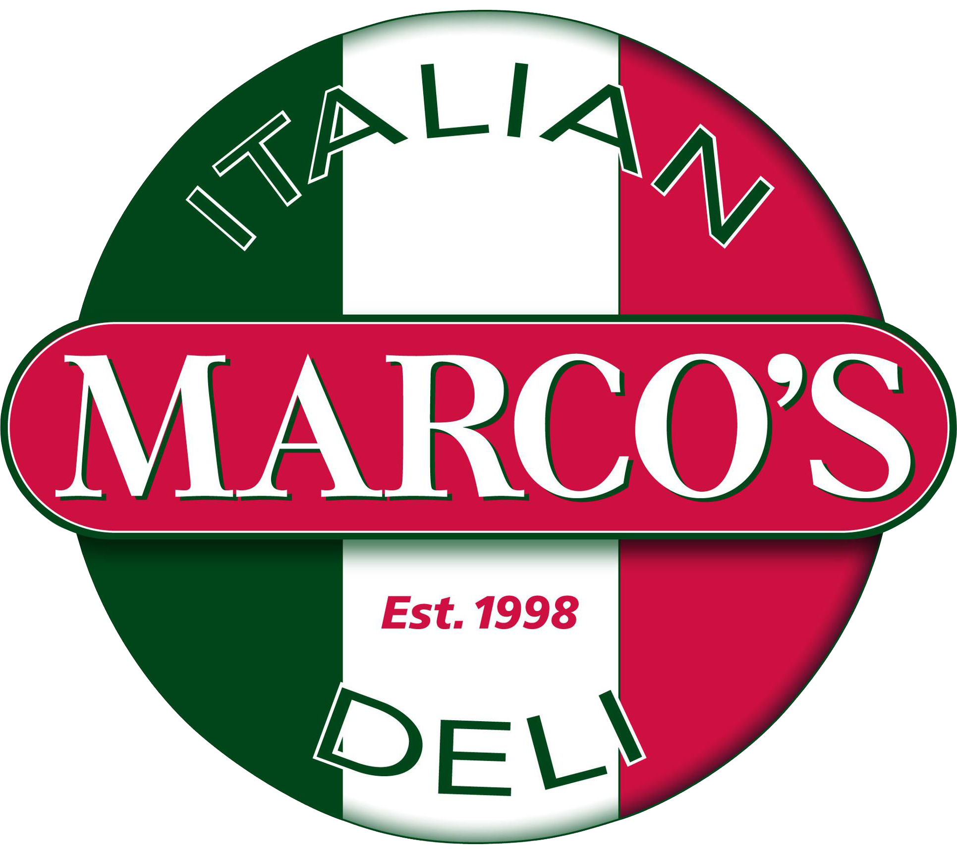 Marco\'s Fine Italian Dining on Niagara | Marco\'s Restaurant on ...