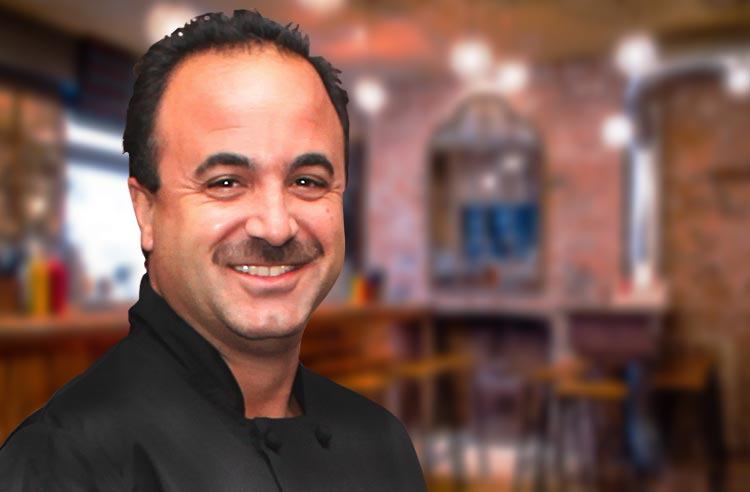 Welcome to Chef Marco | Marco\'s Restaurant on Niagara | Marco\'s ...